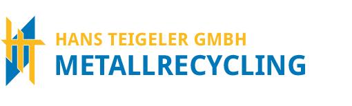 Hans Teigeler GmbH